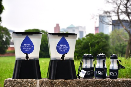 watershed-mslk-figment-water-refill-stations